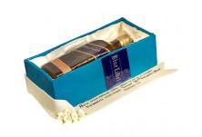 Бутикова торта Johnnie Walker Blue Label