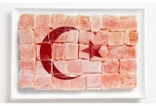 Турция: локум