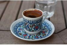 Кафе с чесън и мед (Турция) --> Една популярна напитка в Турция. Това кафе се нарича още