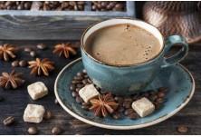 Вижте тази чаша кафе