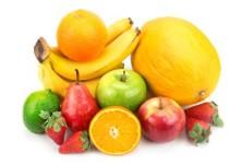 Вредната плодова диета