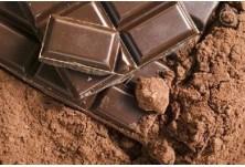 Консумирайте какао за по-добра памет